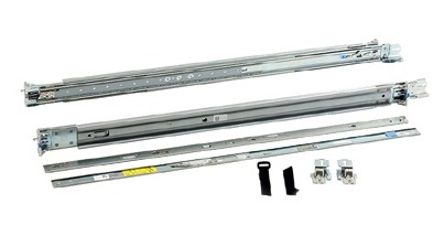 DELL 770-BBJR rack accessory Rack rail kit