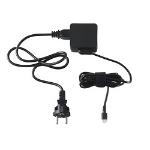 Toshiba PA5279E-1ACA Indoor Black power adapter/inverter