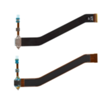 MicroSpareparts Mobile MSPP2629 Flat cable Samsung