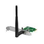 ASUS PCE-N10 adaptador y tarjeta de red WLAN 150 Mbit/s Interno
