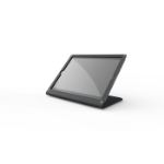 "Kensington K67947US tablet security enclosure 12.9"" Black"