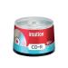 Imation 50 x CD-R 700MB