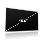 "MicroScreen 15.6"" LED WXGA HD"
