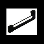Epson ERC-15 Printer Ribbon, Black Farbbänder Schwarz