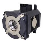 Diamond Lamps NP42LP-DL projector lamp