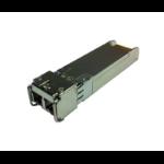 Amer J4859C-AMR network transceiver module 1000 Mbit/s SFP 1310 nm