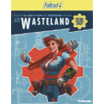 Bethesda Fallout 4 - Wasteland Workshop Video game downloadable content (DLC) PC Multilingual