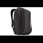 "Thule Crossover TCBP-317 Black notebook case 38.1 cm (15"") Backpack Black,Blue"