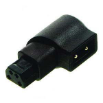 2-Power TIP0006C notebook accessory