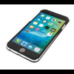 Trust 20923 Cover Black mobile phone case