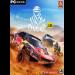 Nexway Dakar 18 vídeo juego PC Básico Español