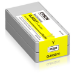 Epson GJIC5(Y): Ink cartridge for ColorWorks C831 (Yellow) (MOQ=10)
