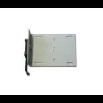Black Box DRMVACU-S mounting kit