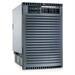 HP Integrity rx8640 32-way Core FAST Solution