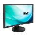 ASUS PB238TR 23 INCH WIDE LED IPS  1920 x 1080  DVI  USB  VESA 100 x 100  BLACK