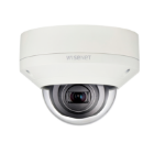 Hanwha XNV-6080 security camera IP security camera Indoor & outdoor Dome 1920 x 1080 pixels Ceiling