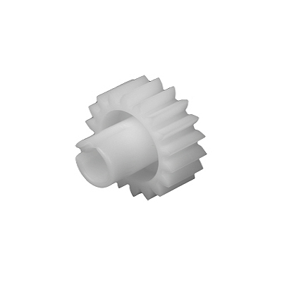 HP RU5-0045-030CN printer/scanner spare part Drive gear Multifunctional