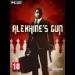Nexway Alekhine's Gun vídeo juego PC Básico Español