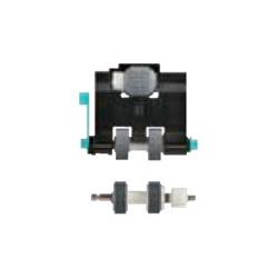 Panasonic Roller Exc Kit for KV-S5055C KV-SS039