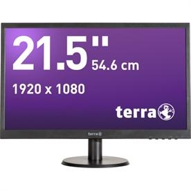 """Wortmann AG 2225W 21.5"""" Full HD TN"""