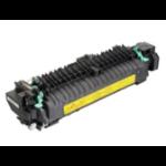 OKI 604K81170 Fuser kit