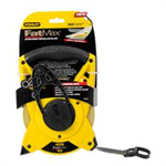 Stanley SB34791 Black,Yellow