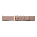 Samsung GP-R815BREEC Band Rose Leather