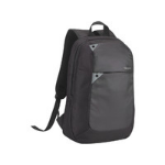 Targus Intellect Rucksack for Notebooks 15.6""