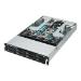 ASUS ESC4000 G2 server barebone