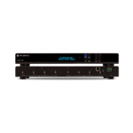Atlona AT-UHD-H2H-44M video switch HDMI