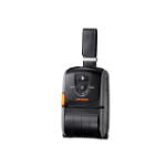 Bixolon PBS-R200II/STD Mobile printer Black strap