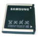 Samsung GH43-03195A rechargeable battery