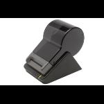 Seiko Instruments SLP650-EU labelprinter Thermo transfer 300 x 300 DPI