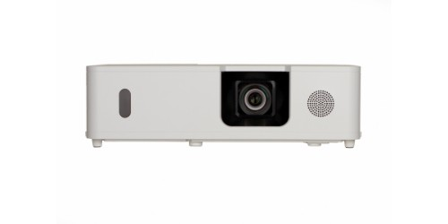 Hitachi CP-WX5500 data projector 5200 ANSI lumens 3LCD WXGA (1280x800) Desktop projector White