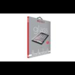 ZAGG InvisibleShield Glass Clear screen protector Tablet Apple iPad Mini, Mini Retina, Mini 3