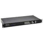 Tripp Lite B302-4HX4H-4K video switch HDMI