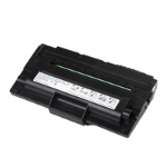 DELL 593-10044 (K4671) Toner black, 3K pages