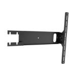 Chief FCA535 speaker mount Wall Metal Black