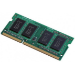 Hypertec AT912AA-HY 2GB DDR3 1333MHz memory module