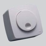 Penton VCT25R volume control Rotary volume control