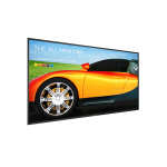 Philips Signage Solutions Q-Line Display 49BDL3050Q/00