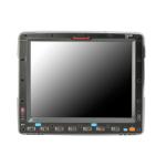 Honeywell Thor VM3 64GB 3G 4G Grey,Silver tablet