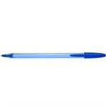 BIC 918519 Blue 50pc(s) ballpoint pen