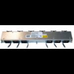 Hewlett Packard Enterprise BLc7000 1 PH Factory Installed Option (FIO) Power Module power supply unit