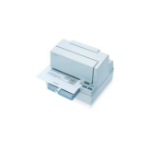 Epson TM-U590 prescription printer dot-matrixprinting/print width 135.6 mm/speed 311characters/sec/Ethernet/ESC/POS/no interface cable/no power supply unit