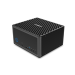 Zotac Magnus EN1080K Socket H4 (LGA 1151) 3.6GHz Black