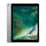 Apple iPad Pro 512GB 3G 4G Grey Apple A10X tablet