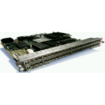 Cisco WS-X6748-SFP= network switch module