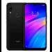 "Xiaomi Redmi 7 15,9 cm (6.26"") 2 GB 16 GB SIM doble Negro 4000 mAh"