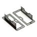 Black Box VX-HDMI-IP-VESA mounting kit